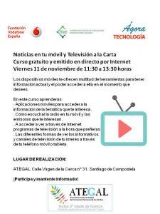 curso-movil-y-television_agora
