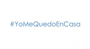YoMeQuedo