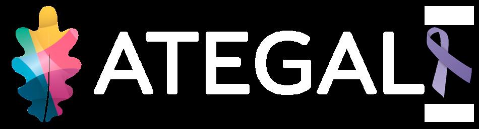 Ategal logo